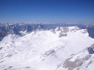 Zugspitze 050