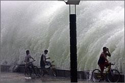 philippines-storm