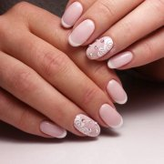 nail shapes 2019 trends