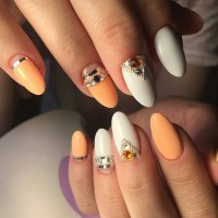 Nail Polish Strips: How to Use Nail Striping Tape with Gel ...