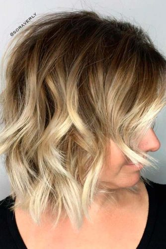 Short Curly Hairstyles 2020 10 Trendy Short Curly Haircuts Ladylife