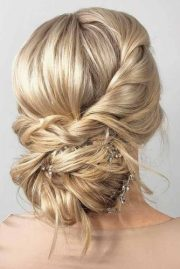 homecoming hairstyles 2019 cute