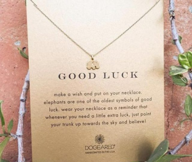 Sentimental Pendant Necklace For Her Picture
