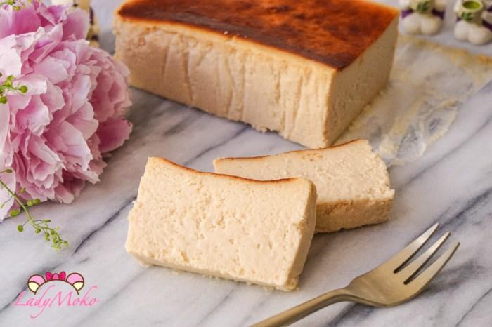 東京No.1 Mr.Cheesecake起司蛋糕食譜簡易版|米其林三星主廚|ミスターチーズケーキ