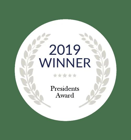 2019Winner-Pres