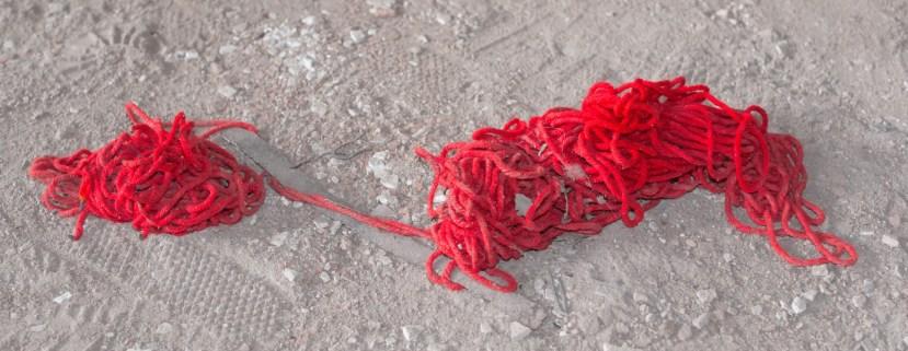 05-yarn-02-custom-aspect
