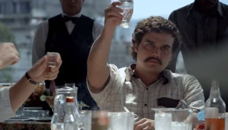 drink narcos
