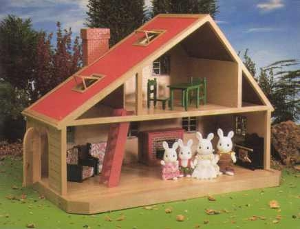 deluxe_family_house