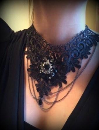jen necklace
