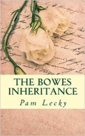 boweds inheritance