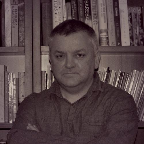henry mcdonald 2