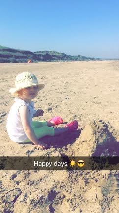 august beach 3