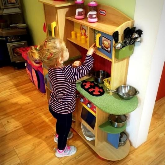 kitchen-playhome