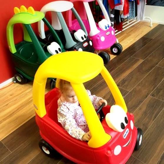 car-playhome