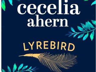 Book Review Lyrebird by Cecelia Ahern