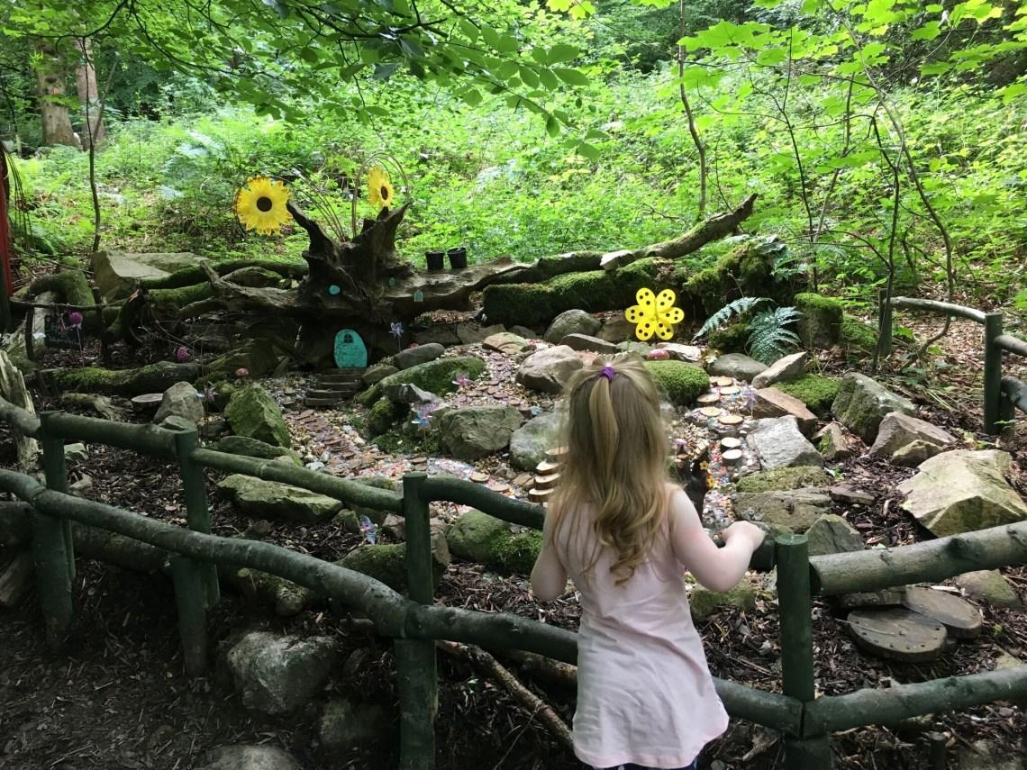 16 Bit Forest Home - Fairy-Garden_Must see 16 Bit Forest Home - Fairy-Garden  Graphic_829296.jpg