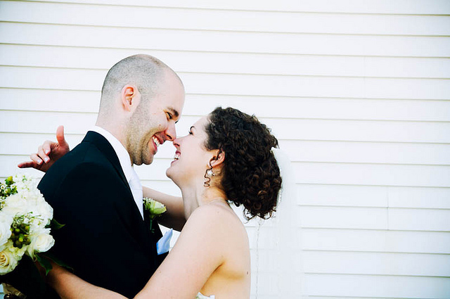 Расцвет цивилизации — моногамный брак в современном понимании. Счастливая семья – это моногамные отношения