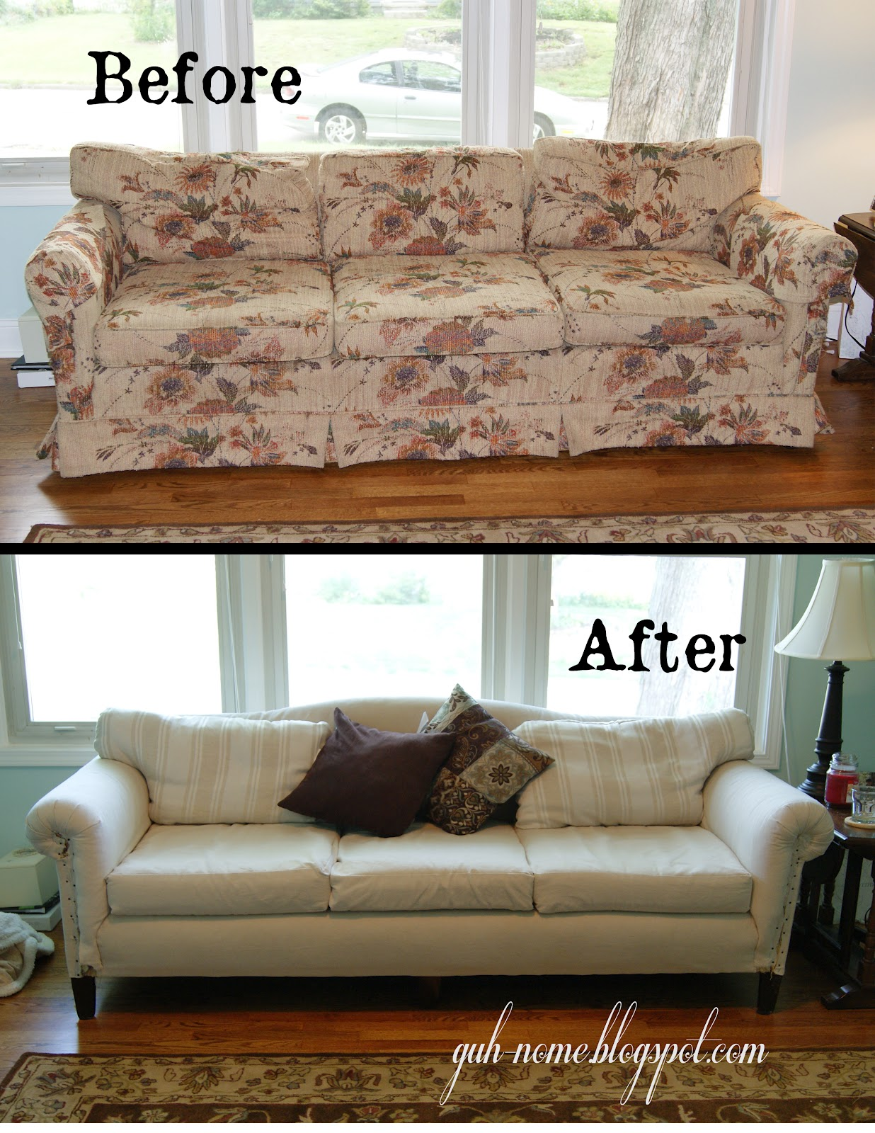 best fabric to reupholster a sofa factory dallas texas playing house lady of the wilderness