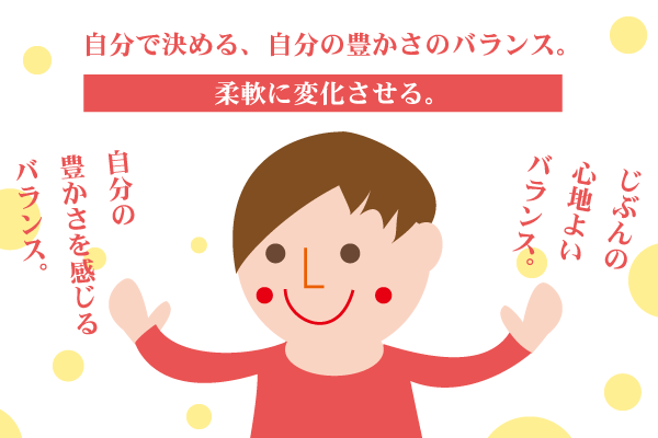 20160430_4