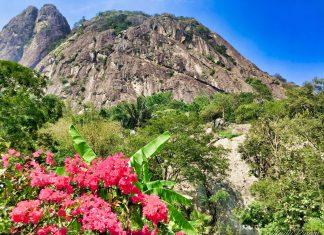 Gunung Parang Purwakarta9