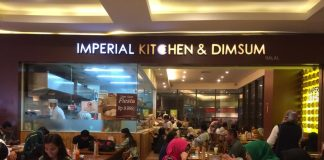 Imperial-Kitchen-1