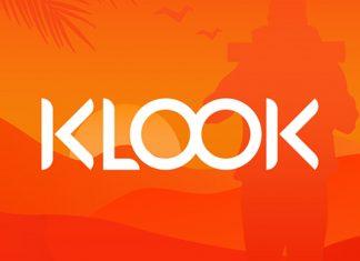 Klook Indonesia