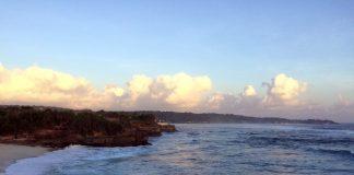 Nusa Lembongan Klungkung Bali - 4