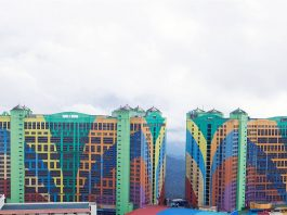 Resorts-World-Genting-Official-Photo-First-World-Hotel-2