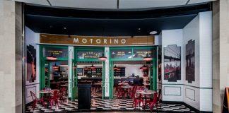 RWG-Official-Photo-Motorino-1