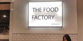 Resorts-World-Genting-Food-Factory-1