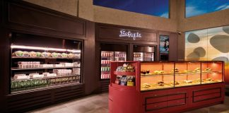 Resorts-World-Genting-Official-Photo-Eatopia-Cafe