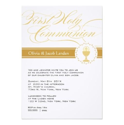 High Quality Graduation Invitations