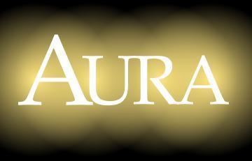 MEANING OF AURA & COLOURS' 3