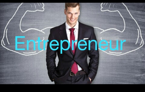 Why Become an Entrepreneur? 1