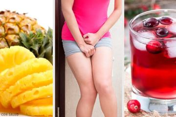 The Best Remedies to Treat Urinary Tract Infections 4