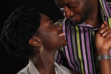 1528185080 987 these 3 habits will help you build a strong relationship
