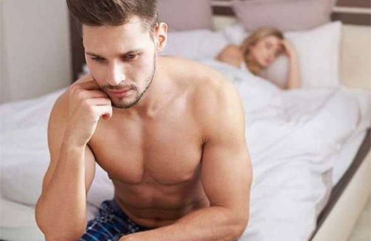 WAYS TO HANDLE A SEXUAL ADDICTED PARTNER 1