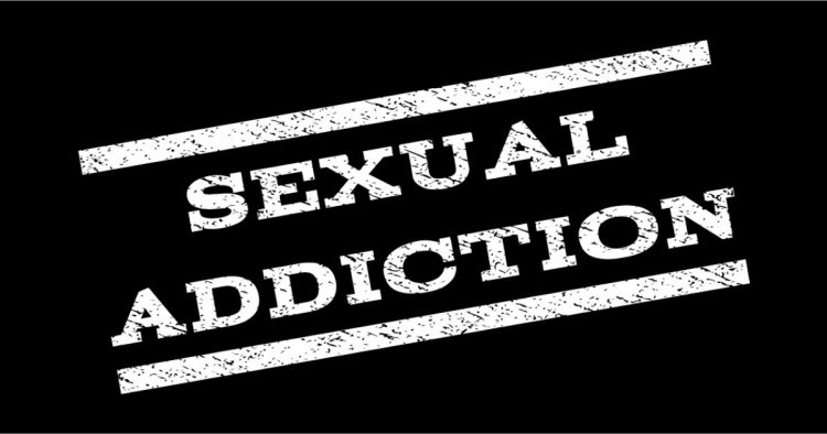 sex addiction 1 461511397