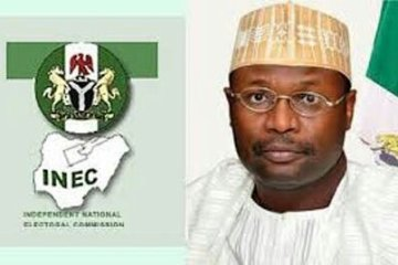 [Video] INEC REVEALS WHICH FINGER TO BE USED DURING ELECTION 7
