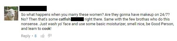 comments-2