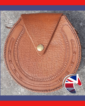 Horseshoe Bag Shop Image