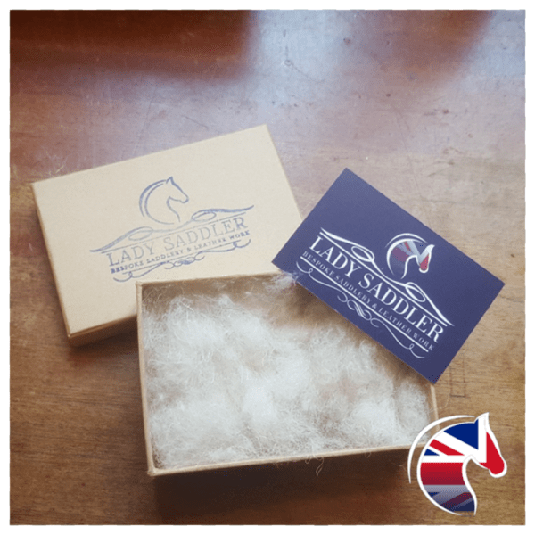 Keyring Gift Box