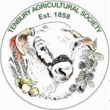 tenbury-country-show-logo-400x400
