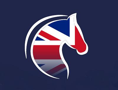 LS Logo head