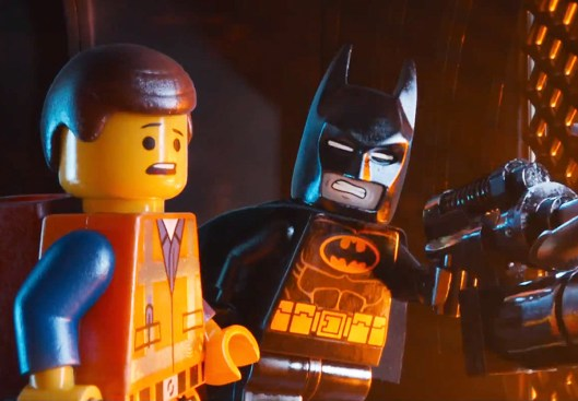 The_Lego_Movie_review