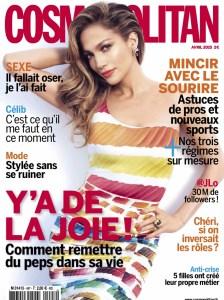 Cosmopolitan France N 497 - Avril 2015_000001