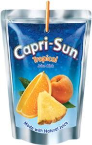 Capri_Sun___Trop_4d6235b6a1dbd