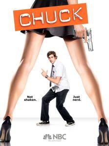 -Chuck-Promotional-Poster-chuck-16068660-945-1260
