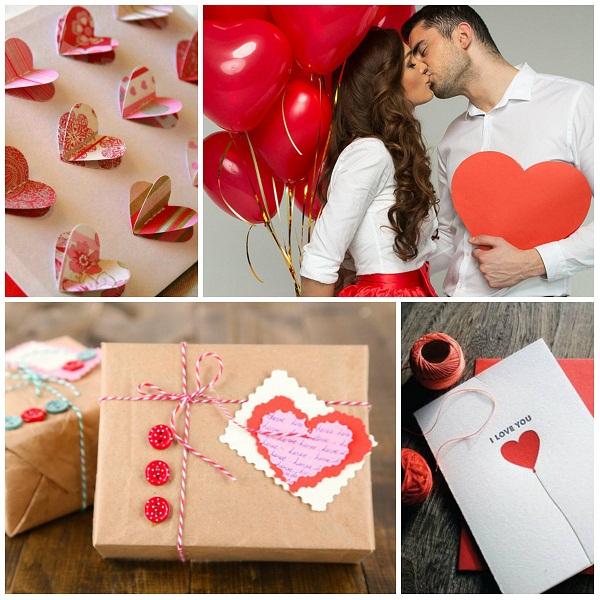 Valentin ötletek újonnan randevúkhoz nyílt forrású társkereső szkriptek