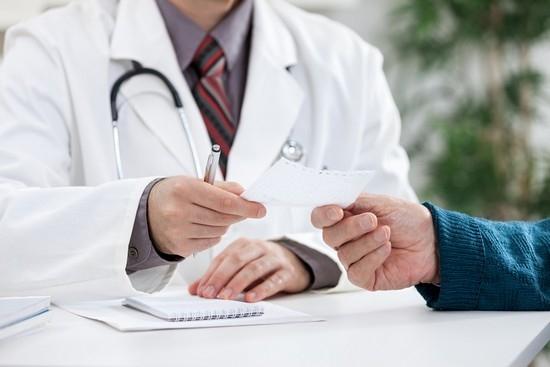 Ревматоидный фактор в анализе крови характеристика цели выявления нормы